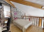 Vente Maison 2 pièces 80m² Saint-Germain-Lembron (63340) - Photo 6