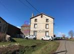 Vente Maison 114m² Saint-Jean-de-Nay (43320) - Photo 3