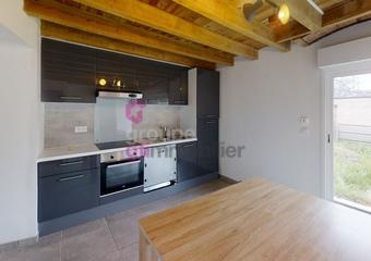Vente Maison 7 pièces 120m² Courpière (63120) - Photo 1