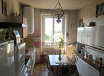 Vente Immeuble 360m² Craponne-sur-Arzon (43500) - Photo 18