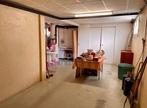 Vente Maison 4 pièces 89m² Augerolles (63930) - Photo 9