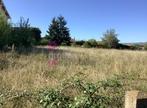 Vente Terrain 480m² Sury-le-Comtal (42450) - Photo 1