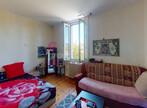 Vente Maison 4 pièces 64m² Le Puy-en-Velay (43000) - Photo 5