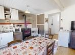 Vente Maison 3 pièces 62m² Rochepaule (07320) - Photo 4