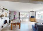 Vente Maison 104m² Cussac-sur-Loire (43370) - Photo 6