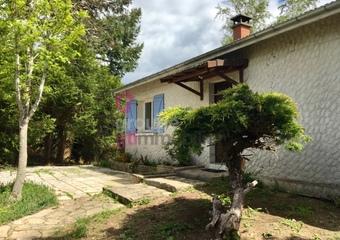 Vente Maison 7 pièces 158m² Courpière (63120) - Photo 1