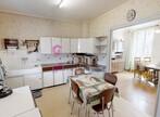 Vente Maison 80m² Riotord (43220) - Photo 1
