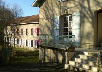 Vente Maison 16 pièces 340m² Dunières (43220) - Photo 1