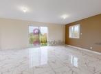 Vente Maison 5 pièces 130m² Ambert (63600) - Photo 3