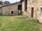 Vente Maison 5 pièces 89m² Saint-Pal-de-Mons (43620) - Photo 10