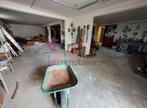 Vente Maison 10 pièces 200m² Margerie-Chantagret (42560) - Photo 11