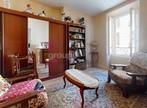 Vente Maison 5 pièces 143m² Saint-Germain-Lembron (63340) - Photo 3