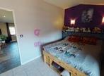 Vente Appartement 3 pièces 65m² Jonzieux (42660) - Photo 6