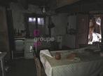 Vente Maison 247m² Marsac-en-Livradois (63940) - Photo 7