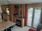 Vente Maison 3 pièces 24m² Beauzac (43590) - Photo 5