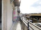Vente Appartement 100m² Annonay (07100) - Photo 1