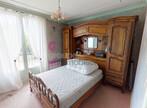 Vente Maison 5 pièces 87m² Le Puy-en-Velay (43000) - Photo 6