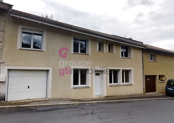 Vente Maison 126m² Riotord (43220) - Photo 1