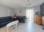 Vente Maison 114m² Montbrison (42600) - Photo 2