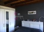 Vente Maison 5 pièces 90m² Saint-Martin-des-Olmes (63600) - Photo 7
