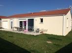 Vente Maison 5 pièces 103m² Sury-le-Comtal (42450) - Photo 1