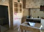 Vente Maison 7 pièces 150m² Retournac (43130) - Photo 5