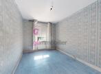 Vente Maison 4 pièces 90m² Les Villettes (43600) - Photo 9