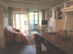 Vente Maison 6 pièces 100m² Olliergues (63880) - Photo 3
