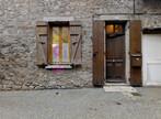 Vente Maison 5 pièces 90m² Lalouvesc (07520) - Photo 1