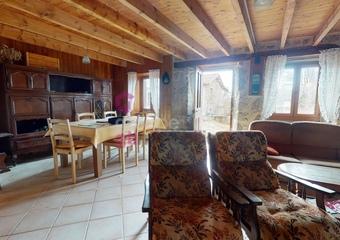 Vente Maison 90m² Viverols (63840) - Photo 1