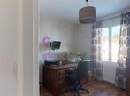 Vente Maison 114m² Montbrison (42600) - Photo 7