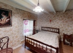 Vente Maison 4 pièces 81m² Cunlhat (63590) - Photo 3