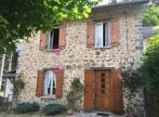 Vente Maison 7 pièces 100m² Le Chambon-sur-Lignon (43400) - Photo 1
