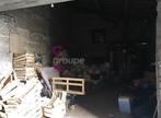Vente Garage 80m² Courpière (63120) - Photo 4