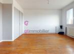 Vente Appartement 3 pièces 82m² PROCHES COMMODITÉS! - Photo 1