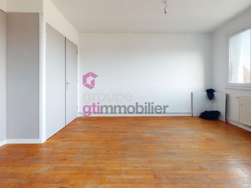 Vente Appartement 3 pièces 82m² PROCHES COMMODITÉS! - photo