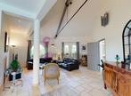 Vente Maison 8 pièces 216m² Aurec-sur-Loire (43110) - Photo 4