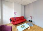 Vente Appartement 5 pièces 135m² Saint-Étienne (42000) - Photo 2