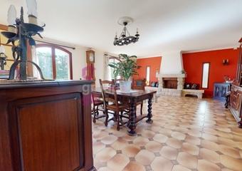 Vente Maison 6 pièces 150m² Le Breuil-sur-Couze (63340) - Photo 1
