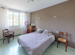 Vente Maison 7 pièces 190m² Coubon (43700) - Photo 6