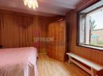 Vente Maison 5 pièces 60m² Fournols (63980) - Photo 3