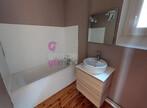 Vente Appartement 4 pièces 121m² Le Puy-en-Velay (43000) - Photo 4