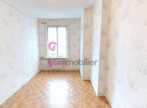 Vente Appartement 4 pièces 82m² Firminy (42700) - Photo 6