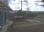 Vente Maison 6 pièces 260m² Arlanc (63220) - Photo 4