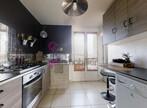 Vente Appartement 5 pièces 75m² Annonay (07100) - Photo 2