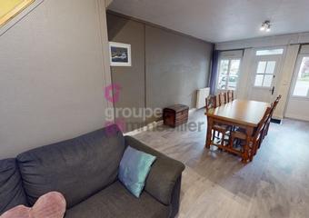 Vente Maison 4 pièces 100m² Saint-Just-Saint-Rambert (42170) - Photo 1