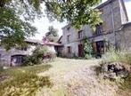 Vente Maison 6 pièces 180m² Riotord (43220) - Photo 1