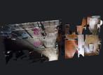 Vente Maison 5 pièces 110m² Jullianges (43500) - Photo 20