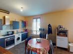 Vente Maison 4 pièces 64m² Le Puy-en-Velay (43000) - Photo 2