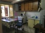Vente Maison 4 pièces 110m² Saint-Bonnet-le-Chastel (63630) - Photo 3